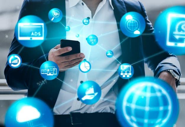 İnternet Reklamcılığı Nedir? Avantaj ve Dezavantajları Nelerdir?